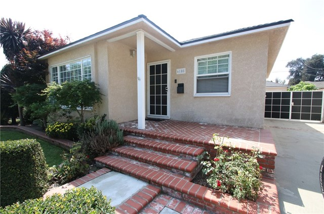 6108 Freckles Road, Lakewood, CA 90713