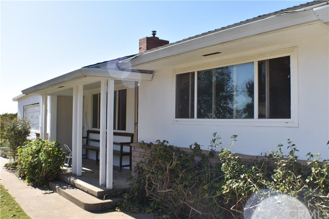4995 3rd Avenue, Capay, CA 95963