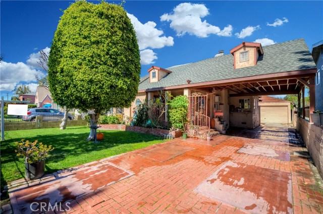 3621 Cedar Av, Lynwood, CA 90262 Photo