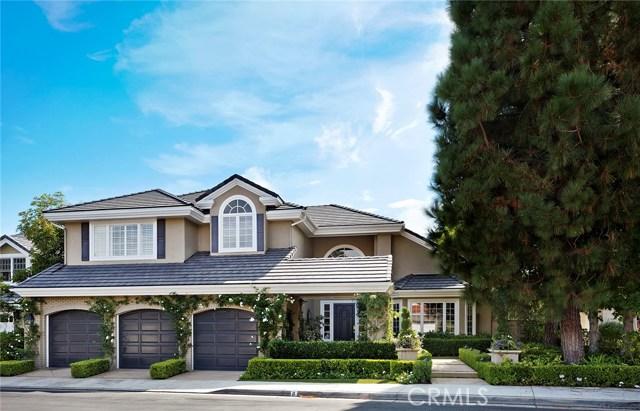 11 Belcourt Drive | Belcourt Custom (BLCS) | Newport Beach CA