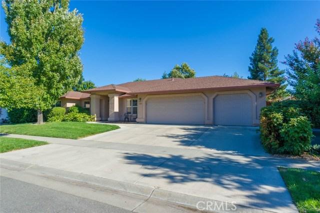 309 Mesa Verde Court, Chico, CA 95973