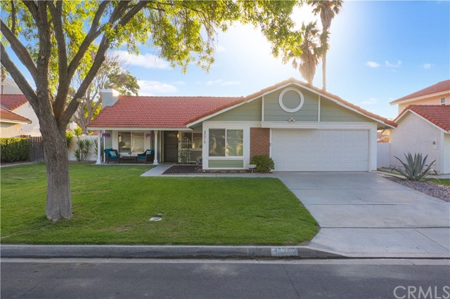 45315 Silverado Ln, Temecula, CA 92592 Photo