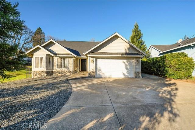 18371 Kentwood Place, Hidden Valley Lake, CA 95467