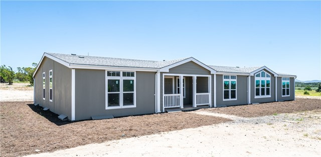 36125 Howard Road, Anza, CA 92539