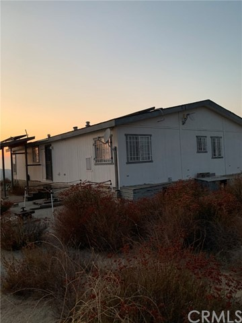 Image 7 of 43601 E Benton Rd, Hemet, CA 92544