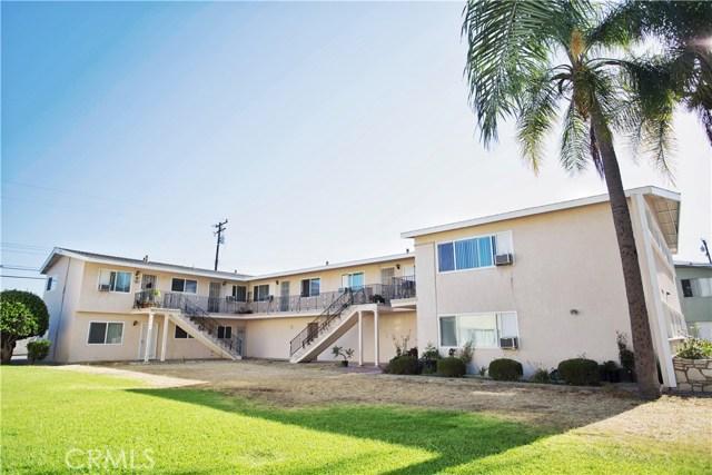 9542 Alwood Avenue, Garden Grove, CA 92841