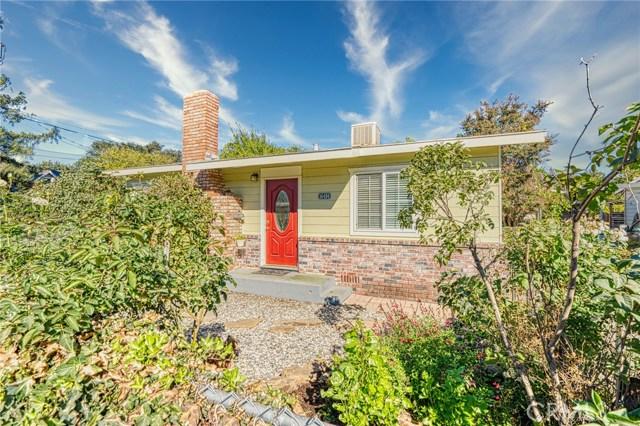 14494 Austin Rd, Clearlake, CA 95422 Photo