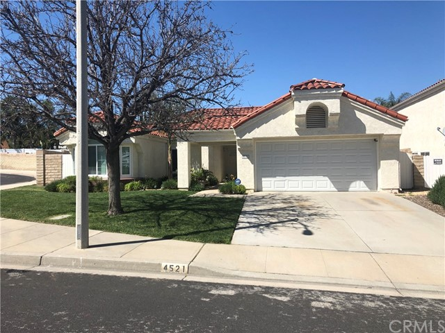 4521 Fern Valley Ct, Moorpark, CA 93021 Photo