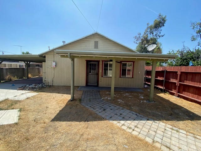339 Madison Avenue, Monrovia, California 91016, 2 Bedrooms Bedrooms, ,1 BathroomBathrooms,Residential,For Rent,Madison,WS21132887