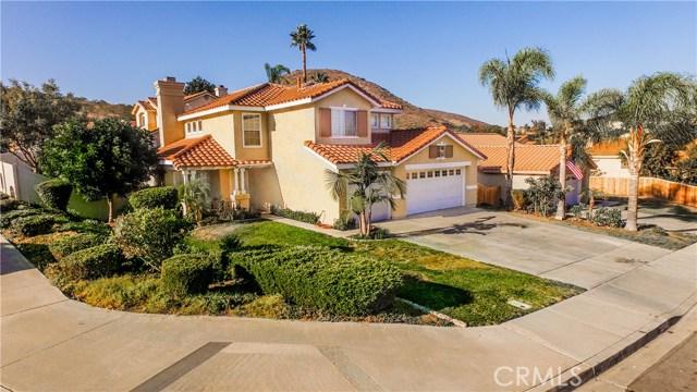 816 Palo Alto Court, San Marcos, CA 92069