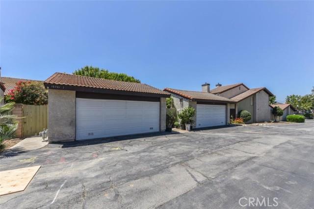 12. 15733 La Subida Drive #2 Hacienda Heights, CA 91745