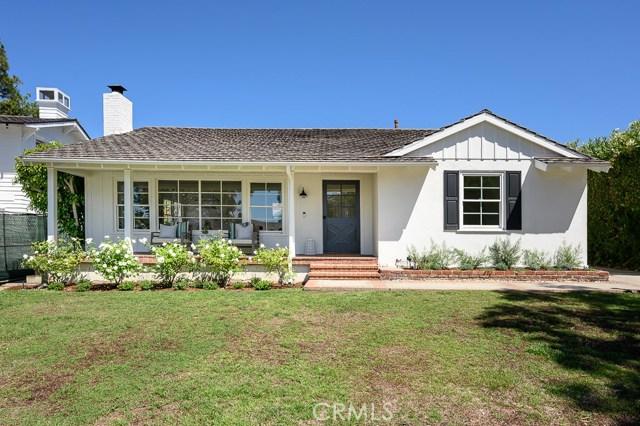 Photo of 2656 Via Pacheco, Palos Verdes Estates, CA 90274