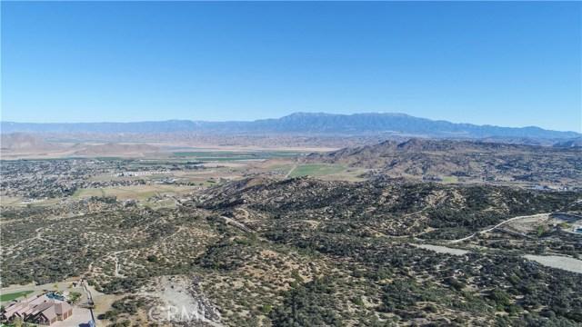 23051 Sky Mesa, Homeland, CA 92548