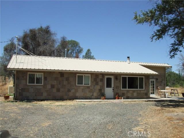 4442 Grist Road, Mariposa, CA 95338