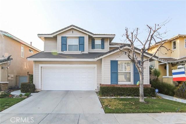 60 Bayview Drive, Buena Park, CA 90621