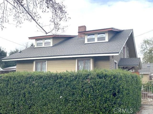 127 W 8th Street, Claremont, CA 91711