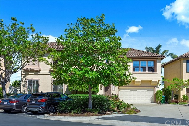 7106 Tanager Dr, Carlsbad, CA 92011 Photo 2