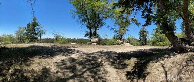 0 San Antonio Drive, Green Valley Lake, CA 92341
