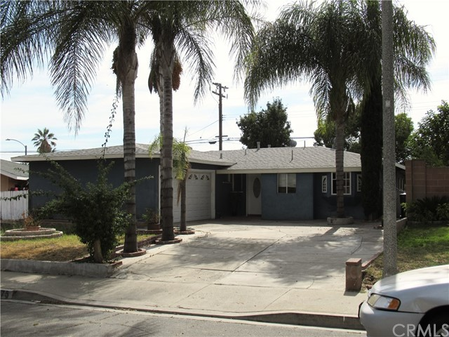 1775 Miramar Street, Pomona, CA 91767