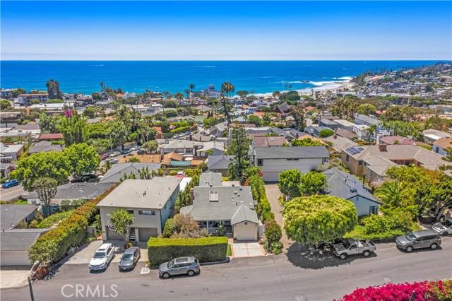 39. 575 Blumont Street Laguna Beach, CA 92651