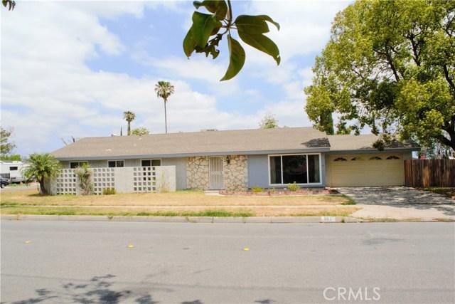 392 E Easton Street, Rialto, CA 92376