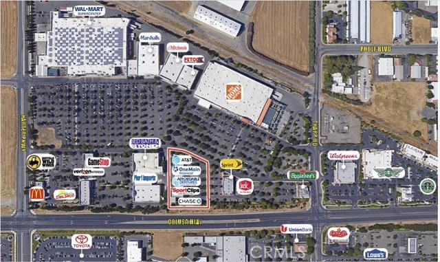 1054 Harter Parkway, Yuba City, CA 95993