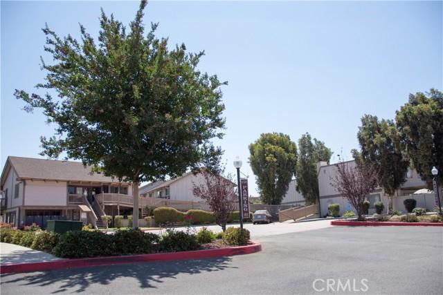 36. 1256 N Citrus Avenue #1 Covina, CA 91722