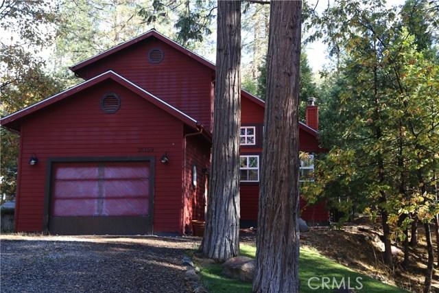36159 Popi Poyah, North Fork, CA 93643 Photo 0