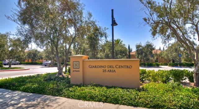 75 Livia, Irvine, CA 92618 Photo 34