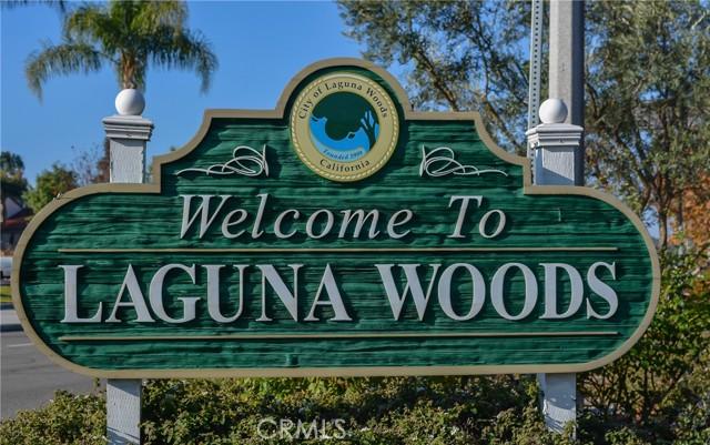 51. 24055 Paseo Del Lago #1057 Laguna Woods, CA 92637