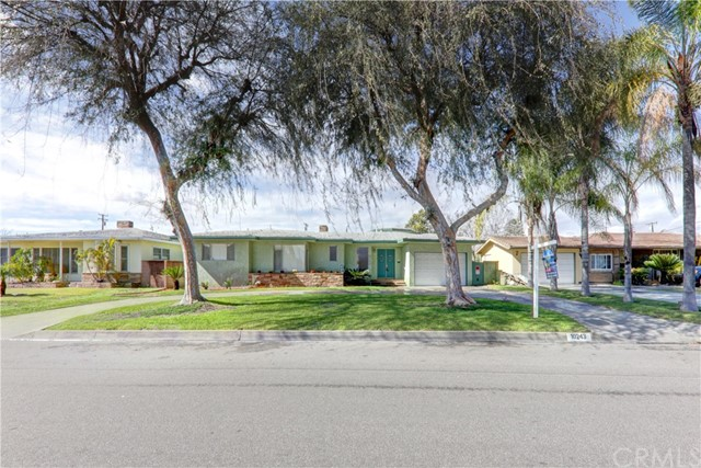 10243 Lesterford Avenue, Downey, CA 90241