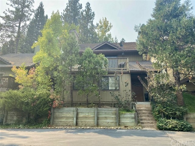 40620 Road 222, Bass Lake, CA 93604 Photo