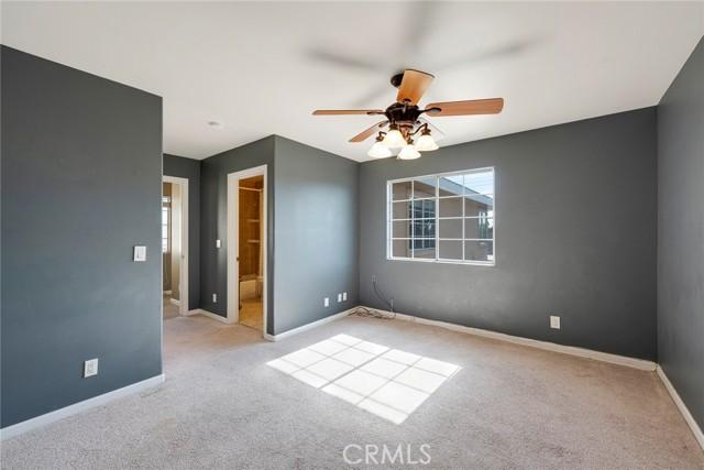 27. 1005 S Woods Avenue Fullerton, CA 92832