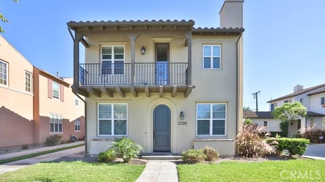 2390 W Canopy Lane, Anaheim, CA 92801