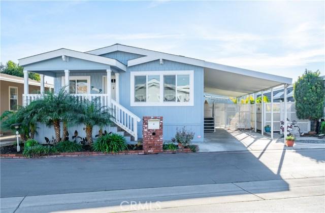 Huntington Harbor Homes for Sale -  Ranch,  16222  Monterey Lane