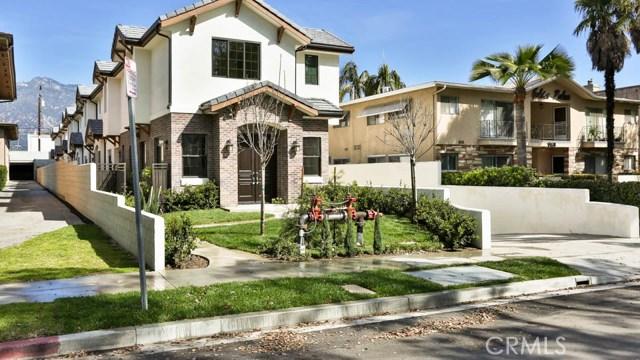 Photo of 799 Arcadia Avenue, Arcadia, CA 91007