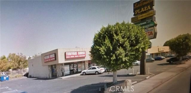 1021 Truman Street, San Fernando, CA 91340