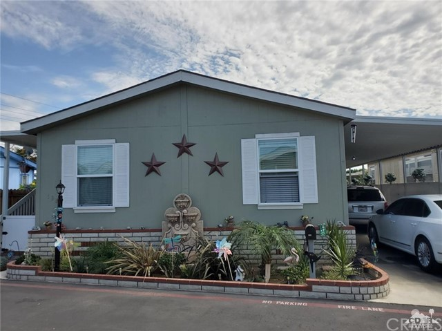Address not available!, 3 Bedrooms Bedrooms, ,2 BathroomsBathrooms,Manufactured In Park,For Sale,Downey,219023747DA