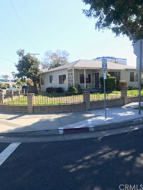 2538 Fidelia, Commerce, CA 90040 Photo