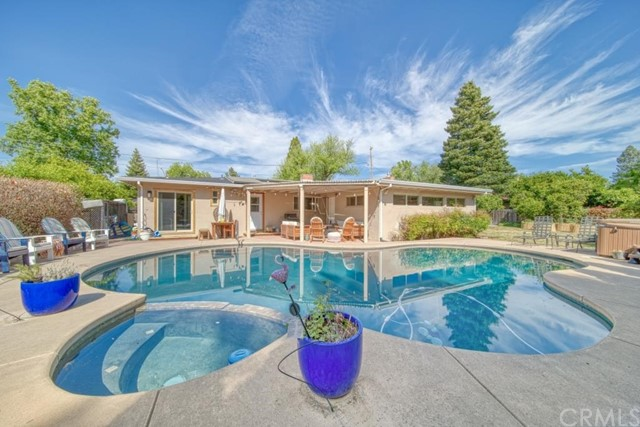 1021 Macy Avenue, Chico, CA 95926