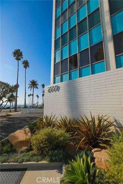 2999 E Ocean Boulevard