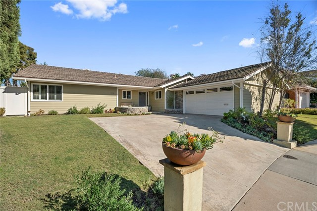 706 Bison Avenue, Newport Beach, CA 92660