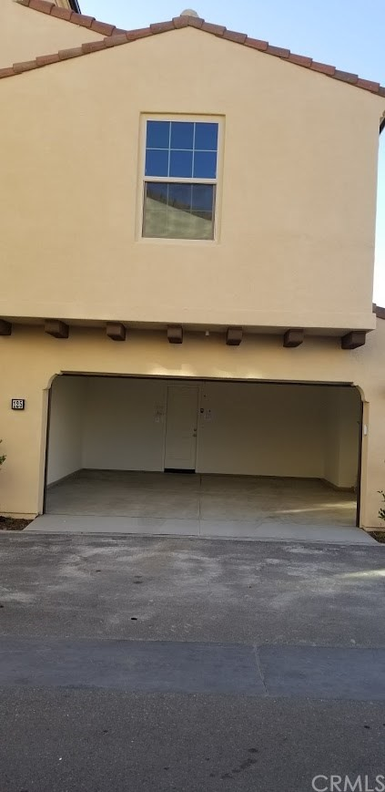 125 Briarberry, Irvine, CA 92618 Photo 39