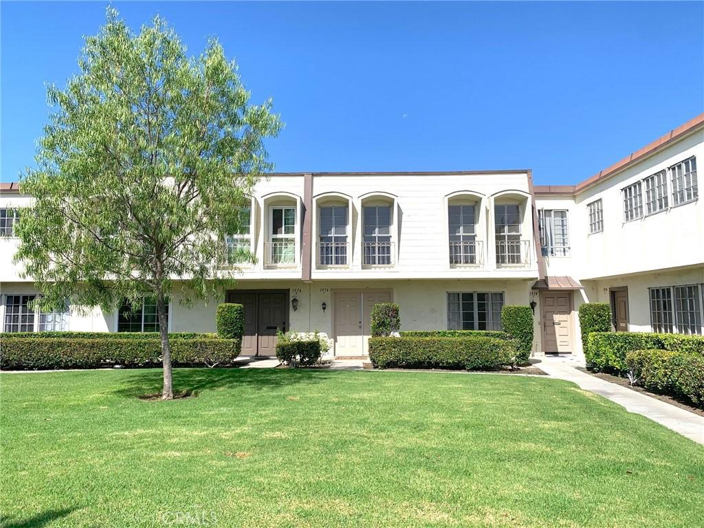 1974 W. Glenoaks Ave G, Anaheim, CA 92801