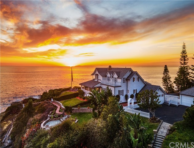139 Moss Street | Woods Cove (WC) | Laguna Beach CA