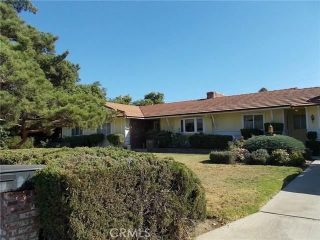 5704 Sycamore Avenue, Rialto, CA 92377