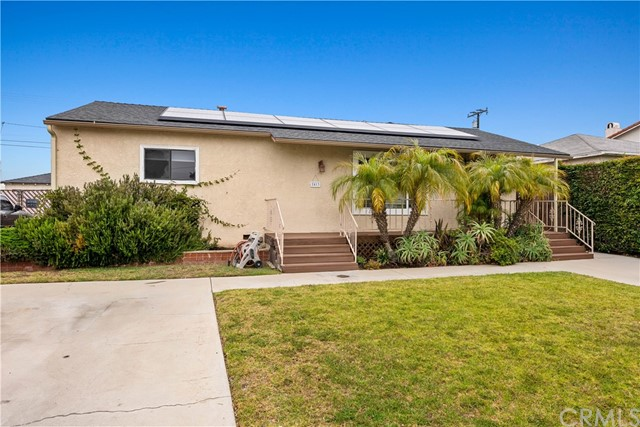 37. 2413 Sebald Avenue Redondo Beach, CA 90278