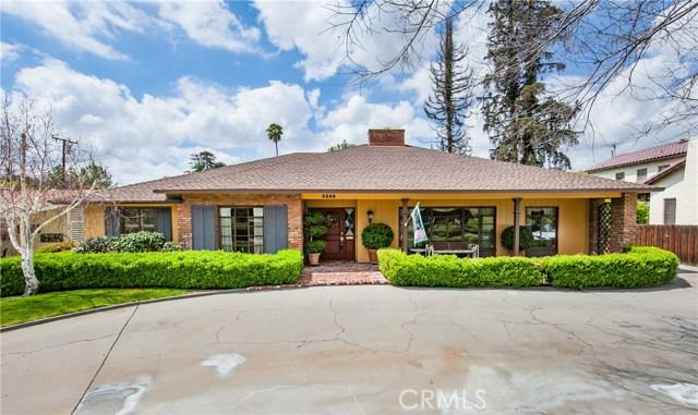 3256 PARKSIDE Drive, San Bernardino, CA 92404
