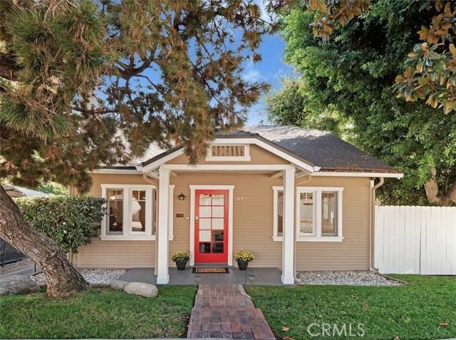 1892 Corson St, Pasadena, CA 91107 Photo 0