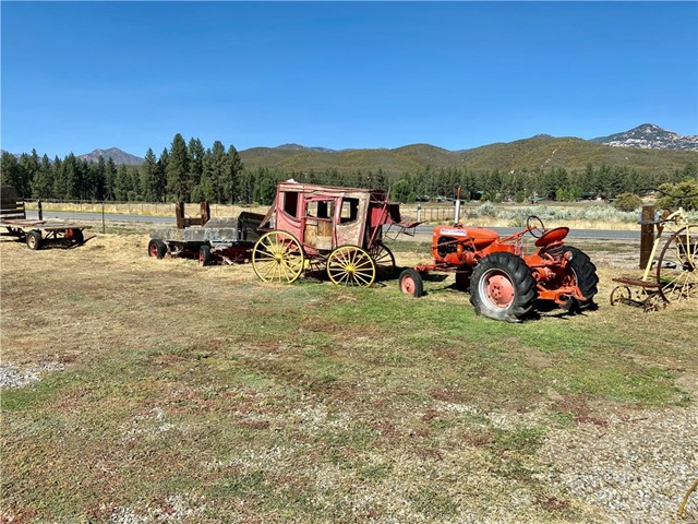 Image 18 For 59751 Hwy 74